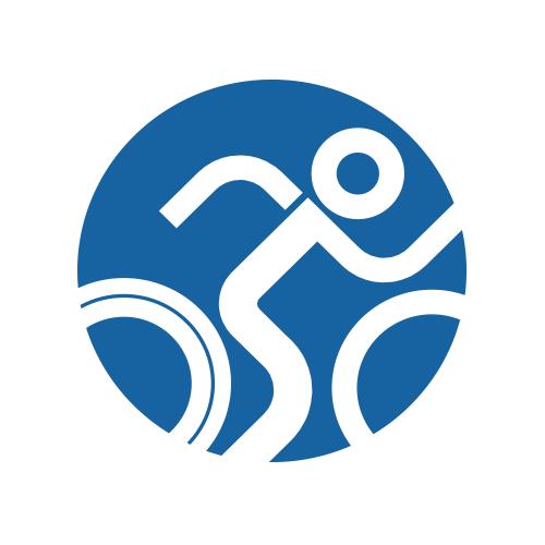 Triatlon klub Eklimas Ajdovščina