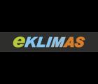 Eklimas logo